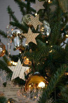images   love holidays  pinterest