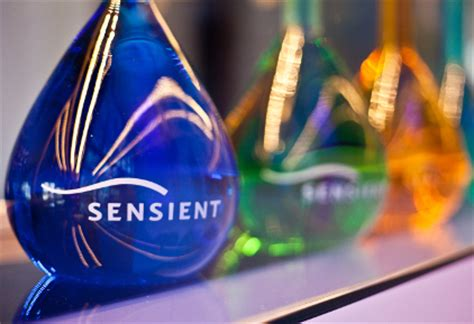 sensient colors sensient colors offers dairy processors high performing
