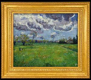 Online, Auction, The, Frame, As, Art