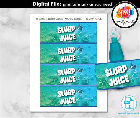 instant  digital fortnite birthday party printable