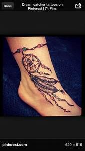 Tatouage Attrape Reve Homme : 19 meilleures images du tableau tatouage attrape reve ~ Melissatoandfro.com Idées de Décoration