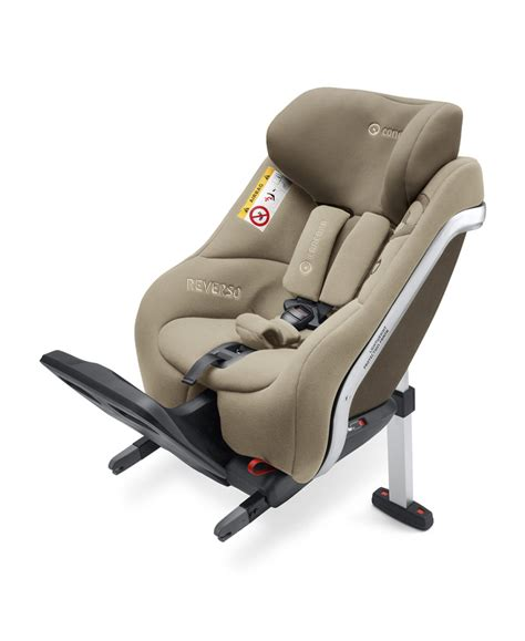 siege auto rear facing concord rear facing child car seat reverso 2015 almond beige acheter sur kidsroom sièges enfant