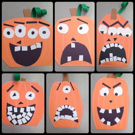 HD wallpapers halloween art craft ideas kids