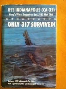 uss indianapolis sinking story left for dead a s search for justice for the