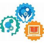 Framework Standards Association Learners Professional National Aasl