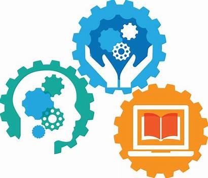 Standards Framework Aasl Professional Education Learning Leader
