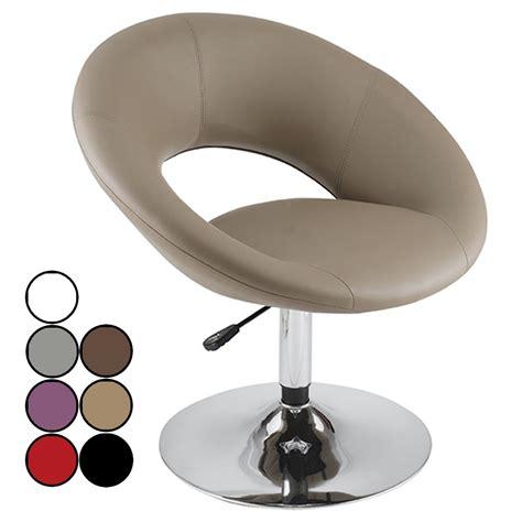 fauteuil bureau ikea siege bureau ikea chaise bureau ikea ides fauteuil