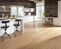 trending modern wood flooring 7 Hot Flooring Looks For 2015