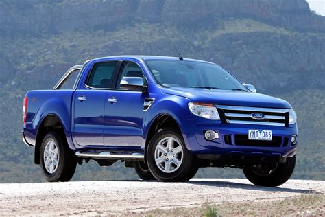 ford ranger cab 2012 pictures ford ranger cab 2012 images 10 of 32