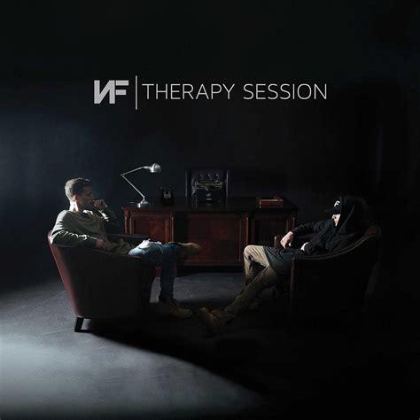 jfh news nf announces quot therapy session quot tour