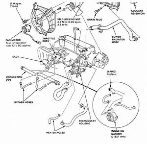 hose problem identifypicshelp asap With d16z6 intake manifold diagram