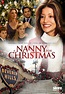 #998. A Nanny for Christmas, December, 2016. Ally is a ...