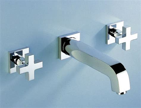 delta savile faucet problems delta savile stainless steel pulldown kitchen faucet