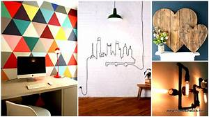 ingenious breathtaking wall art decor meant to feed your With wall decor paintings