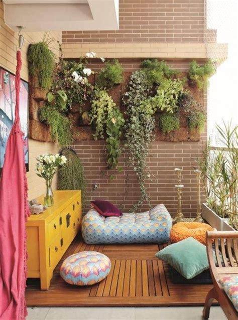 Kleinen Balkon Gemütlich Gestalten by 77 Coole Ideen F 252 R Platzsparende M 246 Bel Womit Sie Kokett