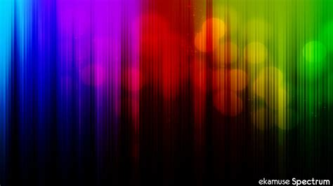 Backgrounds For by Background Spectrum With Photoshop