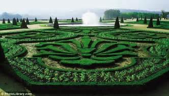 greatest landscape designers  roberto burle