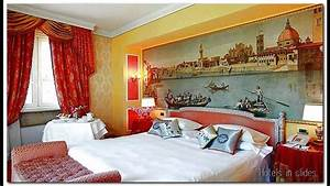 Villa Medici Aschheim : grand hotel villa medici a sina hotel florence italy youtube ~ Markanthonyermac.com Haus und Dekorationen