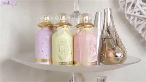 parfum de chambre diy déco réaliser un support rangement pour parfums bijoux