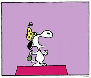 peanuts happy new year gif | Tumblr