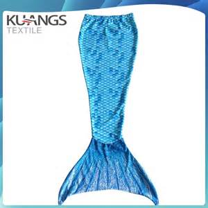 Buy Mermaid Tails for Swimming