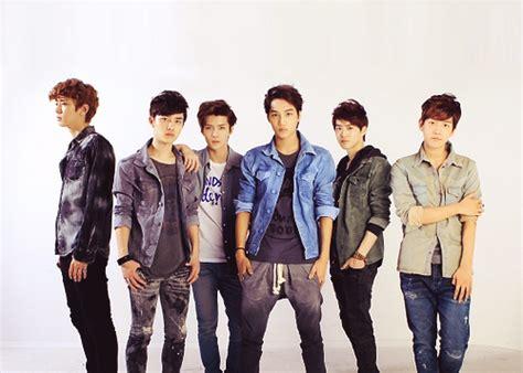 exo kpop exo k kpop 4ever photo 33297765 fanpop