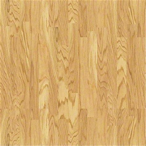 elkton carpet tile hardwood flooring price
