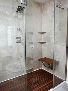 the 10 best diy bathroom projects tubs bath and teak With teak tiles bathroom
