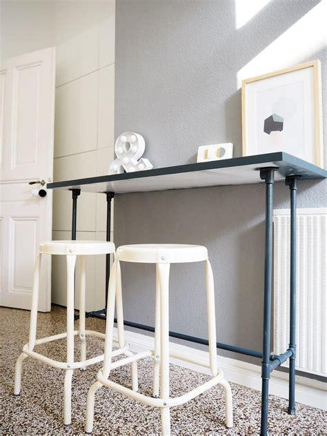 bartisch mit stühlen für küche k 227 188 che bartisch mit hocker theofficepubgraz