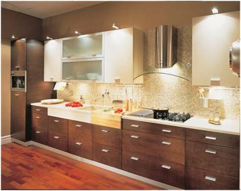 walnut kitchen cabinet doors modern white kitchen cabinets or cabinet with marble 6992