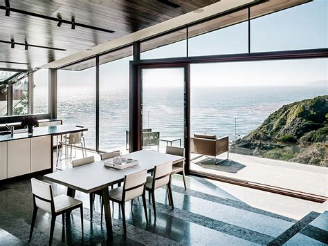 modern house designs plans