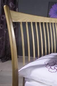 Limelight Aquarius 6ft Super Kingsize Oak Bed Frame By