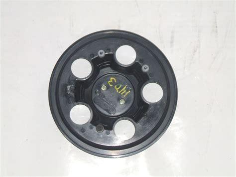 jeep cherokee wrangler    wheel center cap  pn