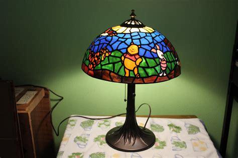 Lampen Schräge Decken. Lampe Fur Schrage Decke. Lampen