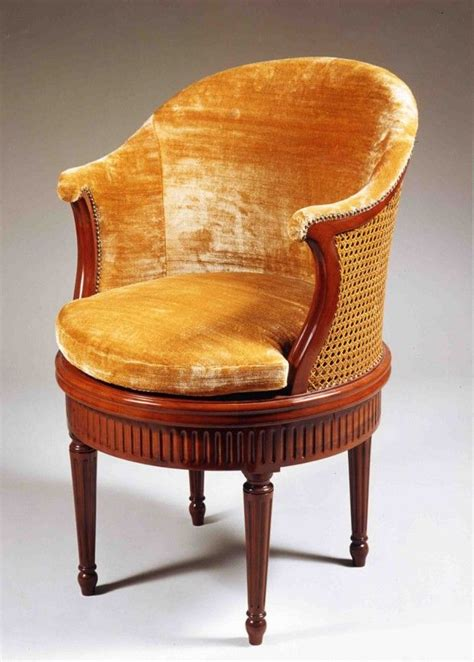 fauteuil de bureau louis xvi 1000 images about canabas joseph gengenbach on