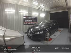 Audi Marignane : audi a4 b8 mk2 2012 2015 essence 1 8 tfsi 120 cv reprogrammation de votre vehicule ~ Gottalentnigeria.com Avis de Voitures