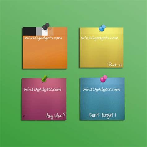 gadgets bureau windows 8 206 best images about tools utillities win7 gadgets on