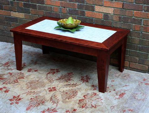 mother of pearl coffee table cherry coffee table mother of pearl centerpiece natural