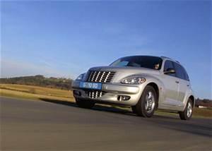 Chrysler Pt Cruiser Avis : forum chrysler pt cruiser panne auto m canique et entretien ~ Medecine-chirurgie-esthetiques.com Avis de Voitures