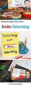 Die besten 25+ Einladung kindergeburtstag Ideen auf