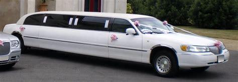 Location De Limousine by Location Limousine Mariage Location Limousine