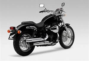 Moto Honda Automatique : honda vt 750 s 2011 fiche technique ~ Medecine-chirurgie-esthetiques.com Avis de Voitures