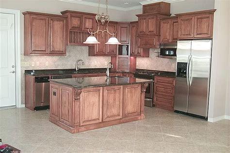 10x11 kitchen designs kitchen ideas on 10x10 kitchen country 1004