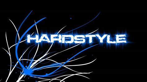 Summer Hardstyle Mix [hd] Youtube