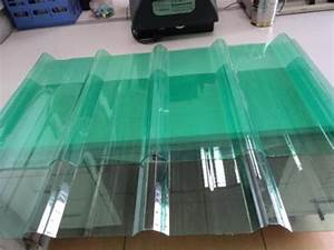 cheap roofing materials corrugated pc plastic roofing With cheapest place to buy metal roofing
