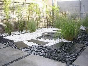les 71 meilleures images a propos de jardin sur pinterest With decoration d un petit jardin 7 diy deco faire une deco murale avec des petits miroirs