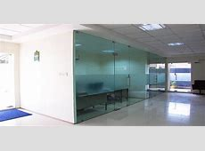Patch fittings Glass Solution Provider Glass Decors