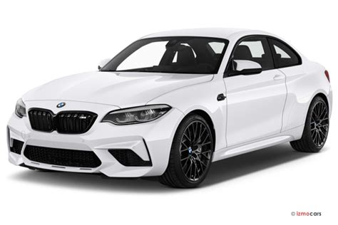 Bmw M2 Competition Modification by Achat Bmw M2 Competition Neuve En Concession 192 Lille