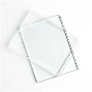 verre pour l encadrement verre sur mesure livraison dans toute la