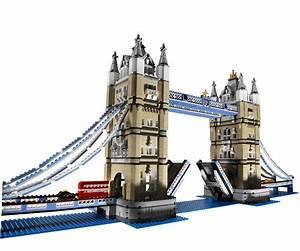 Lego Tower Bridge : brick kangtao lego creator 10214 tower bridge now available ~ Jslefanu.com Haus und Dekorationen